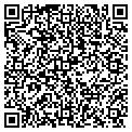 QR code with Dzuuggi Pre-School contacts