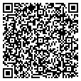 QR code with Guess For State Senate contacts