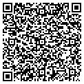 QR code with Colon Works Health & Healing contacts