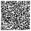QR code with Pearson's Pond Luxury Inn contacts