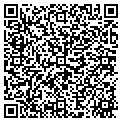 QR code with Delta Junction City Hall contacts