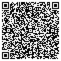 QR code with Civil Claims Service contacts