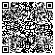 QR code with Williams Jewelry contacts