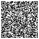 QR code with NDE Consultants contacts