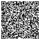 QR code with Fly Denali Talkeetna Airport contacts