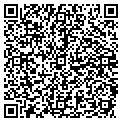 QR code with Heirloom Wood Crafters contacts