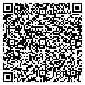 QR code with Absolutely Alaskan Fishing contacts