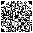 QR code with Bases Loaded contacts