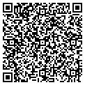 QR code with Southeast Roofing Supplies contacts