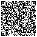 QR code with Imperial Palace Restaurant contacts