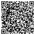 QR code with Alaska Pacific Logging contacts