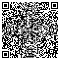 QR code with Mentasta Dog Musher's Assn contacts