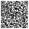QR code with Talkeetna Welding contacts