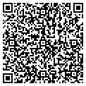 QR code with Central Peninsula Gen Hosp-Er contacts
