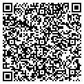 QR code with Hillside O'Malley SDA Church contacts