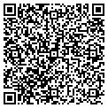 QR code with Thayers Fish Camp LLC contacts