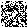 QR code with Calvary Church contacts