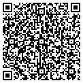 QR code with First Student contacts