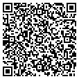 QR code with Alaska Getway contacts