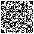 QR code with Lamco contacts