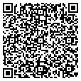 QR code with Ruth Laurel contacts