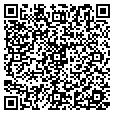 QR code with Ornamentry contacts