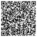 QR code with Purr-Fect Nails contacts