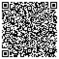 QR code with Hermon Brothers Cnstr Co contacts
