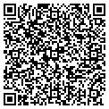 QR code with Wash Services Intl contacts
