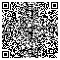 QR code with Hair Play By Colors contacts