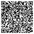 QR code with Medi-Spa contacts