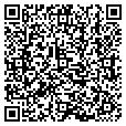 QR code with Stoney River Lodge Inc contacts