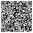 QR code with Skaguay Tour Co contacts