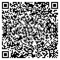 QR code with Alaska Fisheries Development contacts