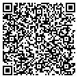 QR code with Claimpay Alaska contacts