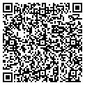 QR code with Gbr Electric Inc contacts