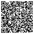QR code with Ch'Eghutsen contacts