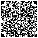 QR code with American Federation Government contacts