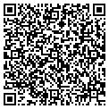 QR code with Kingdom Hall contacts