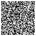 QR code with Mountainview Ophthalmology contacts