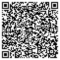 QR code with Pacific Rim Board Of Trades contacts