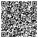 QR code with J Douglas Jenkins contacts