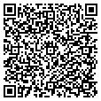QR code with Green's Fishing contacts