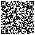 QR code with Heat Source contacts