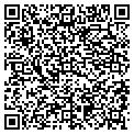 QR code with Faith Orthodox Presbyterian contacts