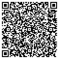 QR code with Berry's Specialty Contracting contacts