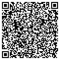 QR code with Automated Control Systems contacts