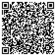 QR code with Touch Alaska Interactive contacts