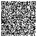 QR code with Coldfoot Environmental Service contacts