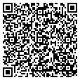 QR code with Chemron Alaska contacts